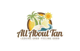 All About Tan