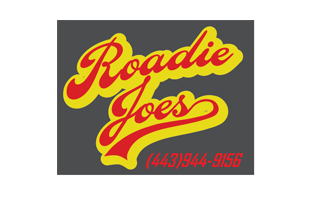 Roadie Joe's