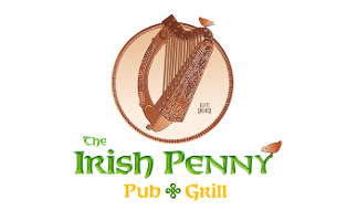 The Irish Penny Pub & Grill