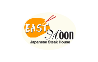 East Moon Japanese Steak House