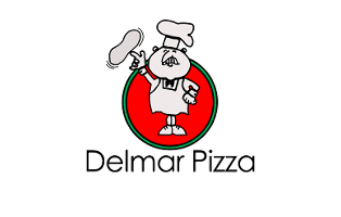 Delmar Pizza
