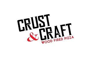 Crust & Craft